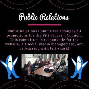 public-relations-committee1