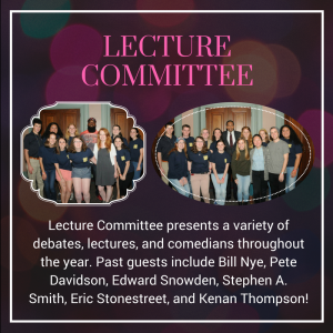 lecture-committee-1