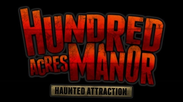 Hundred Acres Manor