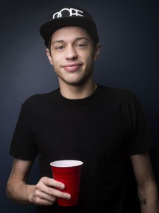 An Evening w/ Pete Davidson