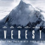Everest: After Dark